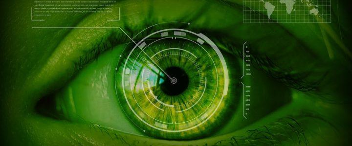 Banche, la digitalizzazione è già capitale