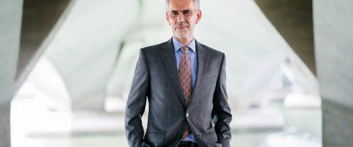 Imprese italiane, sempre meno giovani al comando