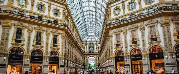 Nel triennio 2019-2022 previsioni positive per Milano, Monza Brianza e Lodi