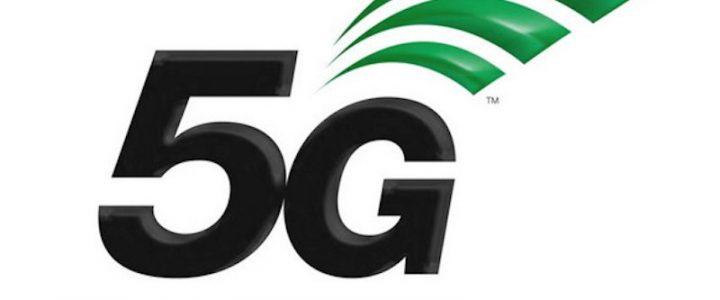 5G, i vantaggi per le Piccole e medie imprese
