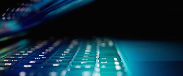 Le previsioni 2021 sulla cybersecurity