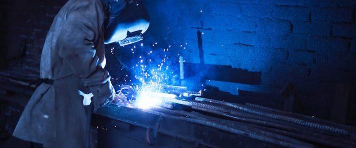 Industria lombarda, bene il primo trimestre del 2021: +0,2%