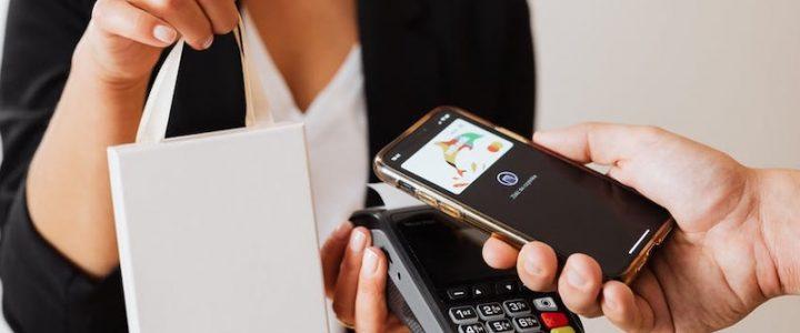 Con il Cashback crescono i pagamenti digitali, contactless e via mobile