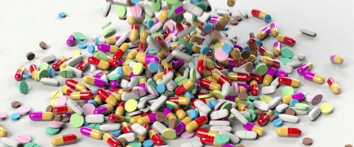 Farmaci online, in Italia un mercato da 315 milioni di euro