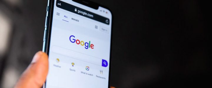Le ricerche locali su Google crescono del 20.000%